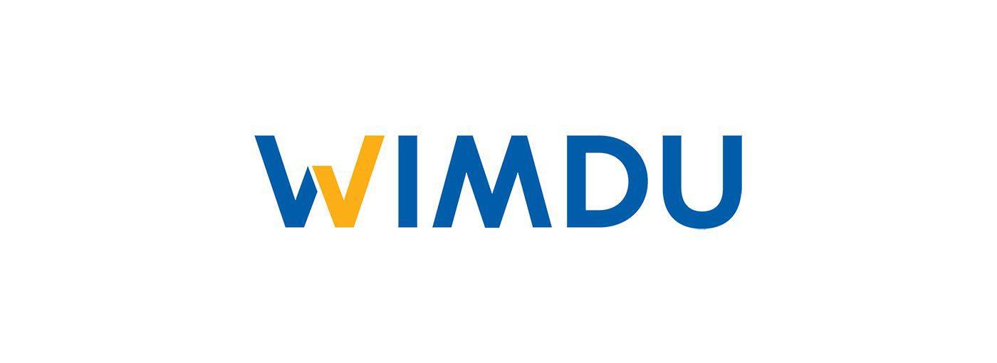 Wimdu