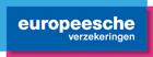 Europeesche logo bc5a7e6bcbb20c581efb64668a397b747795f0833f2f1d5157759c9bf1d814b6