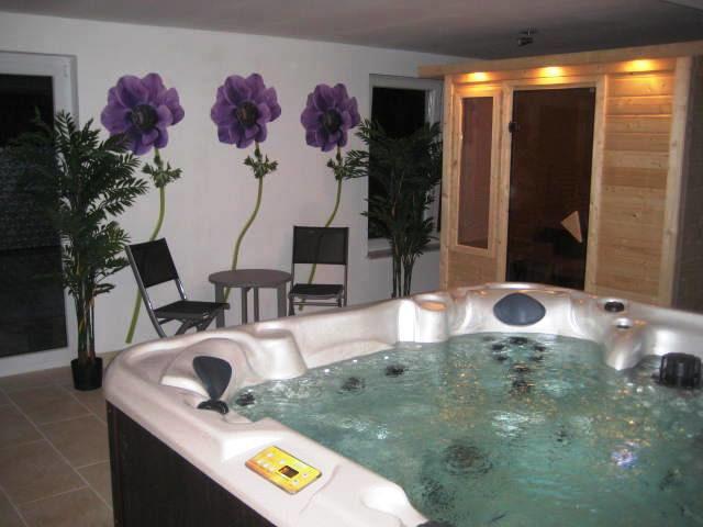 Duitsland, OstFriesland, Backemooor, vakantie, huis, luxe, wellness, sauna, jacuzzi