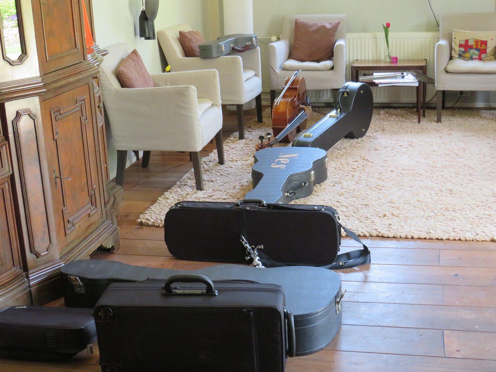Muziekkamer3