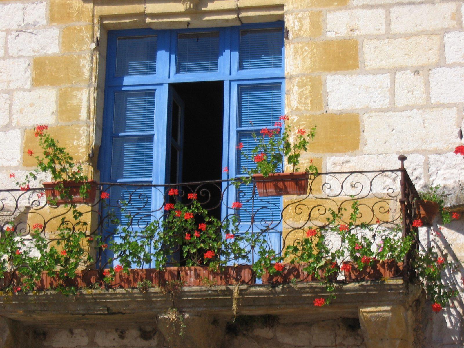 Frankrijk, vakantie, vakantievilla, natuur, vakantiehuis