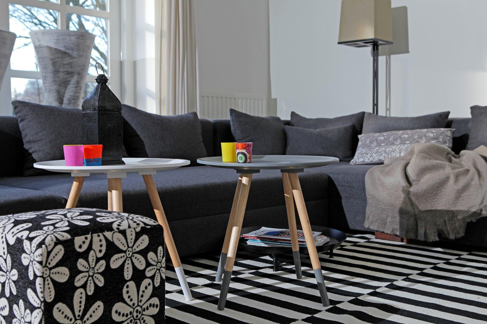 Nederland, Drenthe, Borger, Hondsrug, luxe vakantiehuis, hottub, weekendje weg, familie