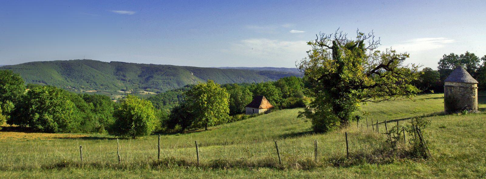 Frankrijk, Dordogne, natuur, vakantie, huisje, luxe, wandelen, fietsen, kindvriendelijk