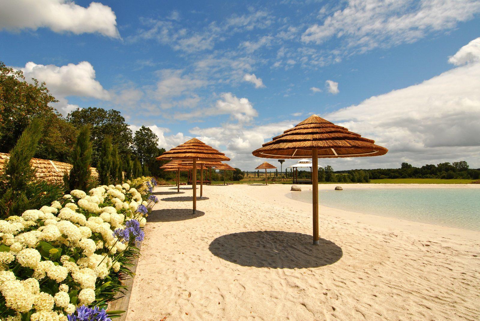 Vakantiehuizen, Frankrijk, villa, kleinschalig, zwembad, luxe