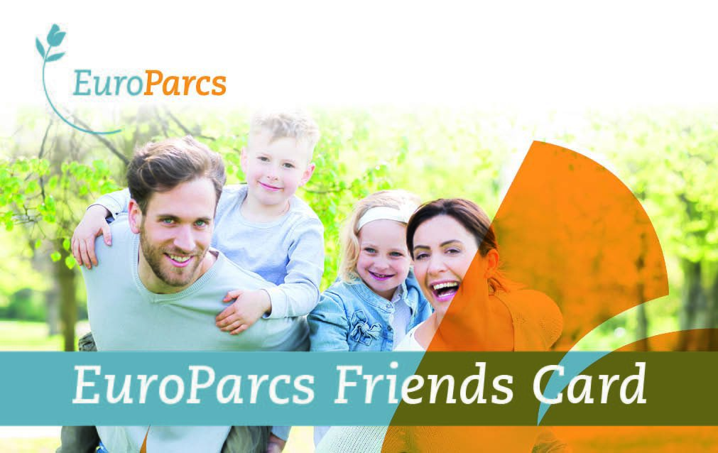 EuroParcs_friends