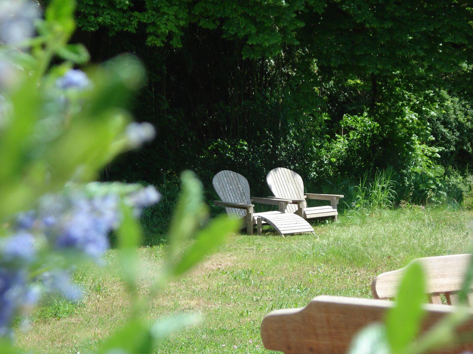 Maison de Chasse, Frankrijk, Dordogne, romantisch vakantiehuis, 2 personen
