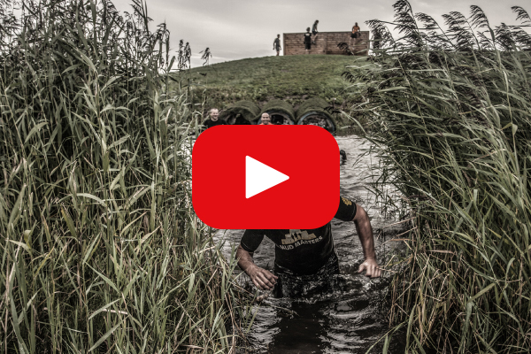 flevonice video obstacle run