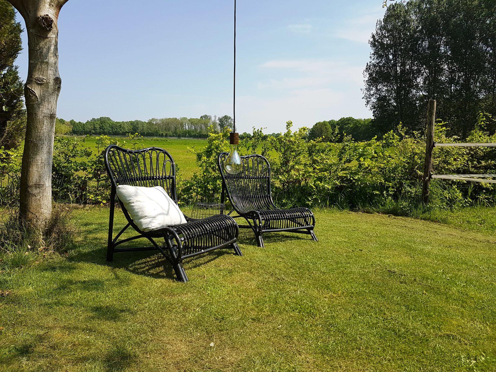 Nederland, Brabant, vakantie, vakantiehuis, weekendje weg, natuur, vrienden