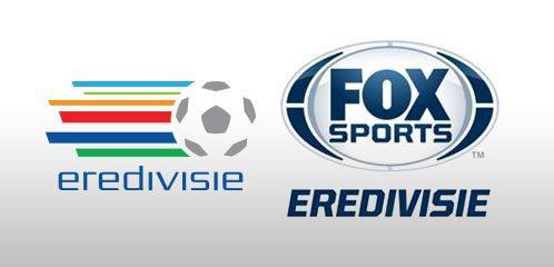 LIVE sport kijken bij De Boshoek in Voorthuizen