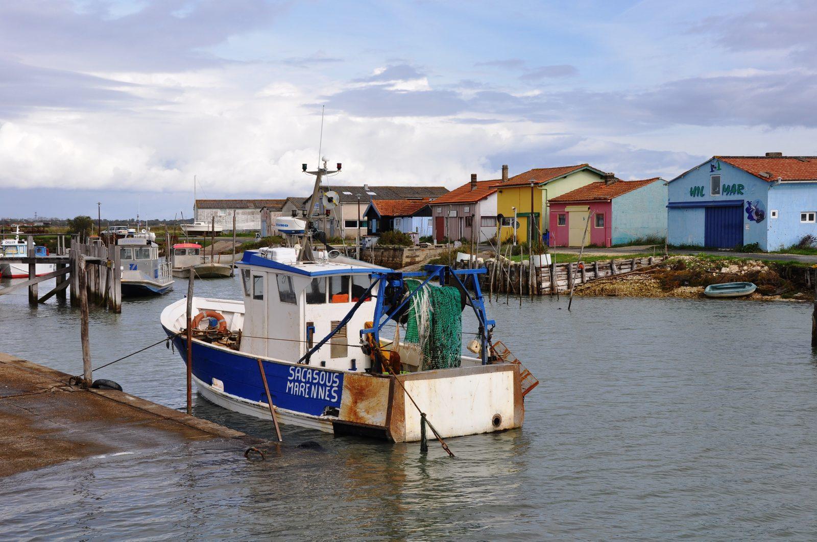 Frankrijk, Charente Maritime, vakantie, vakantiehuis, luxe, oesters