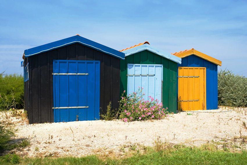 Frankrijk, Charente Maritime, vakantiehuizen, vakantie, strand, oesters