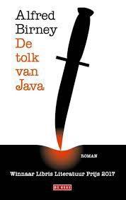 Lezen tijdens uw vakantie: De tolk van Java