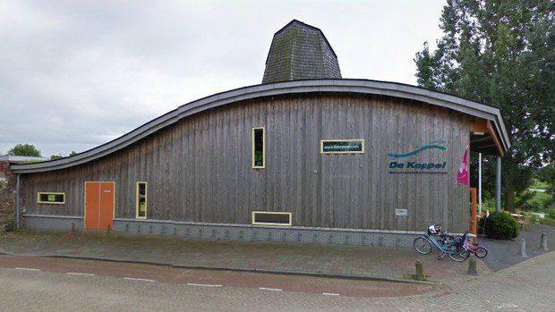 Natuuractiviteitencentrum de Koppel