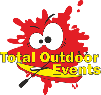 Total Outdoor Events