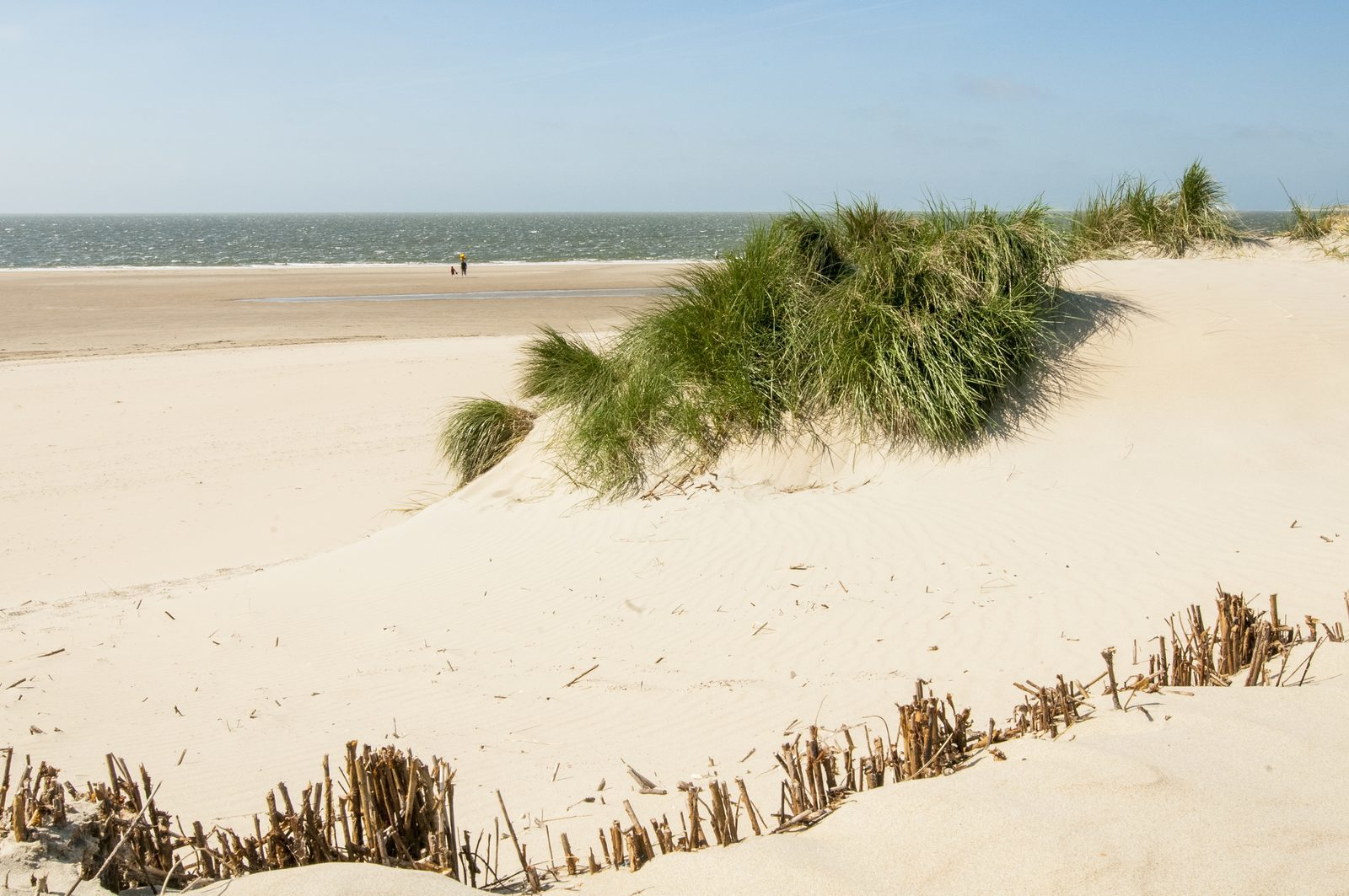 De beste vakantiehuizen en groepsaccommodaties in Zeeland huurt u bij VakantieZeeland.com