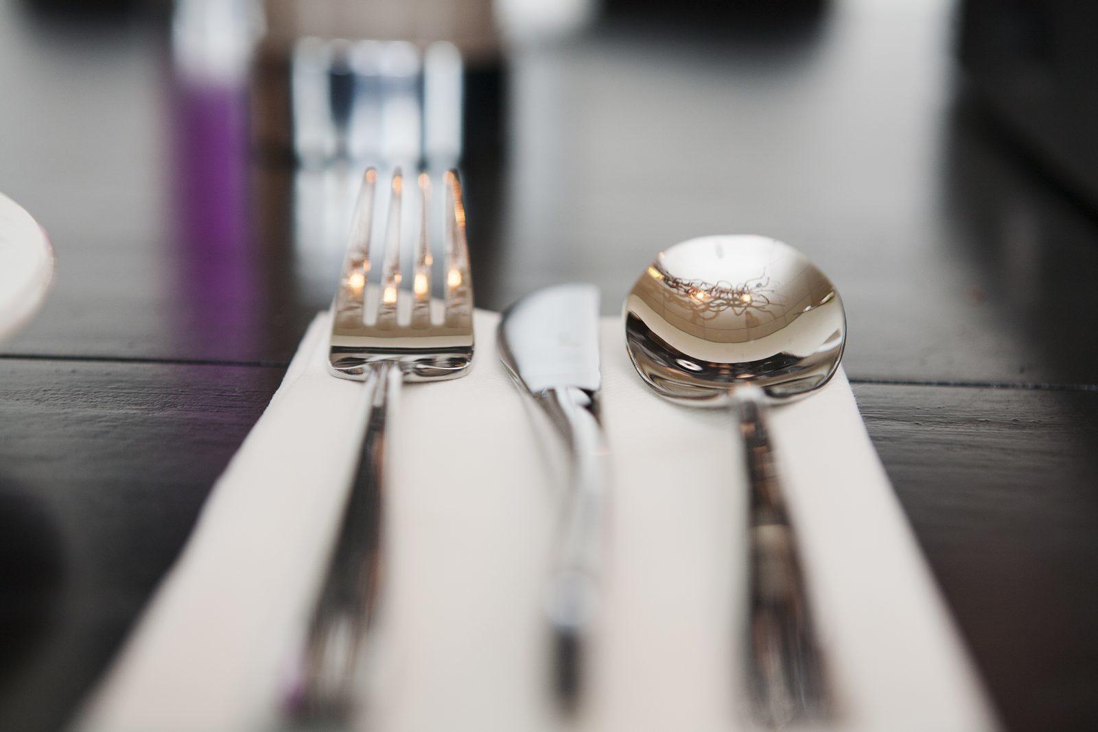 Proef! verdient 3,5 koksmuts door culinair recensent