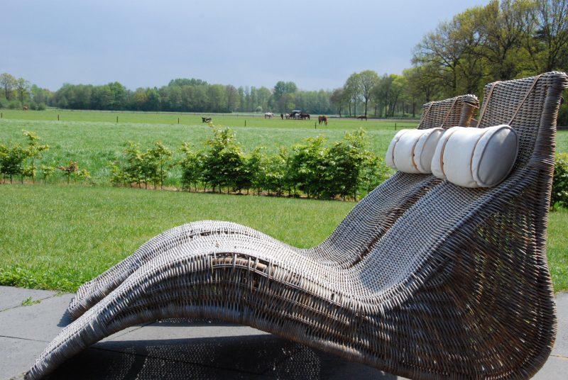 Vakantiehuis op de boerderij in Nederland, Belgiëe, Duitsland en Frankrijk