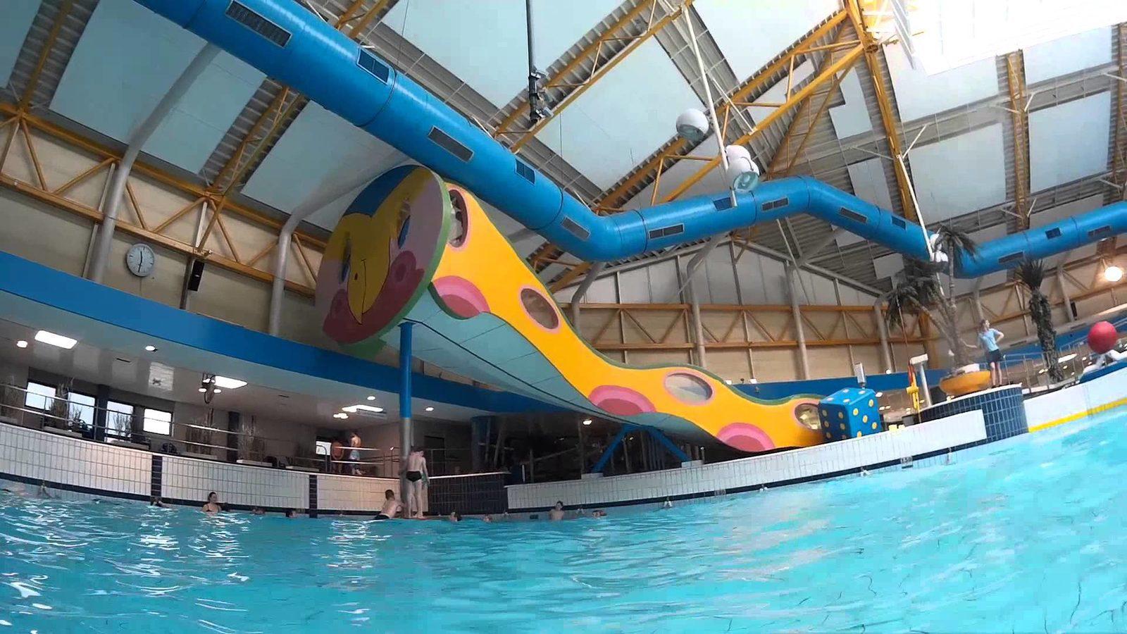 Whirlpool Bad Eindhoven : Hotel la reine ☆ eindhoven nordbrabant niederlande