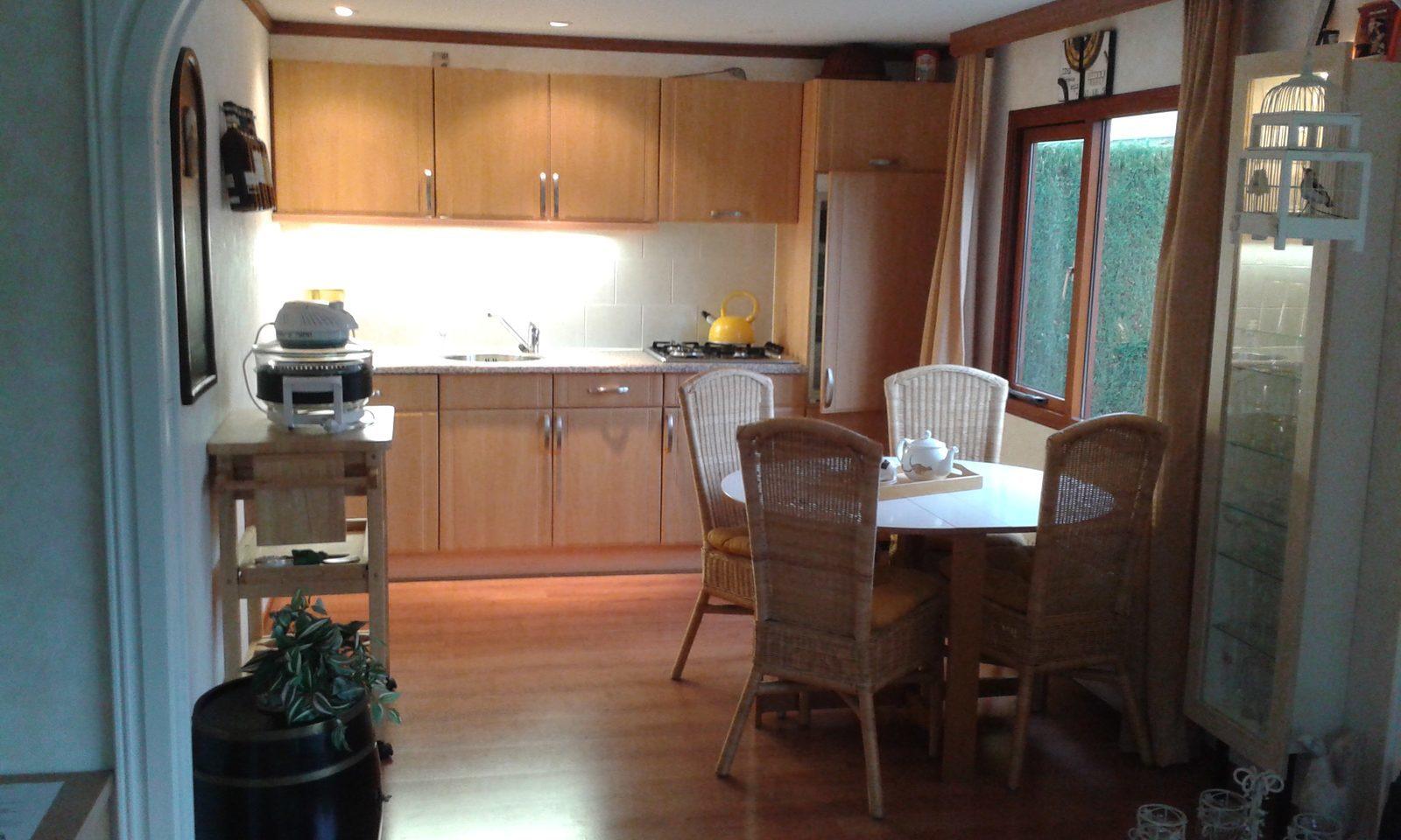 keuken  489