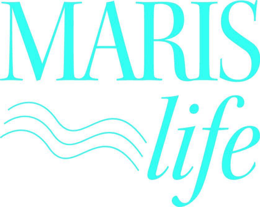Maris Life op De Boshoek