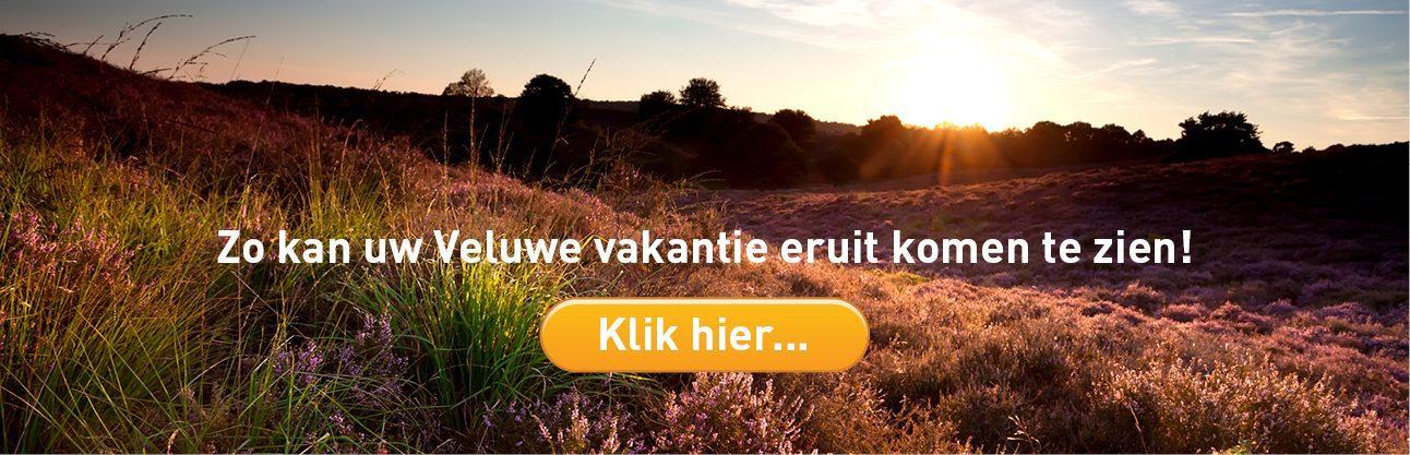Zo kan uw vakantie op Recreatiepark De Boshoek eruit zien!