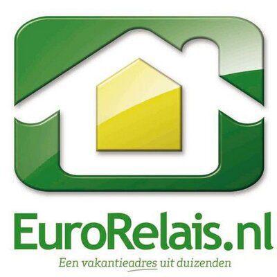 eurorelais.nl