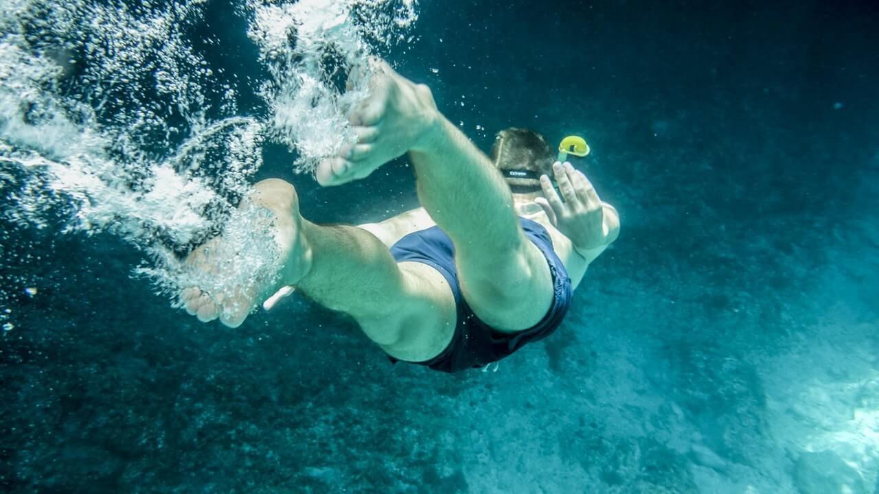 Bonaire vakantie tips