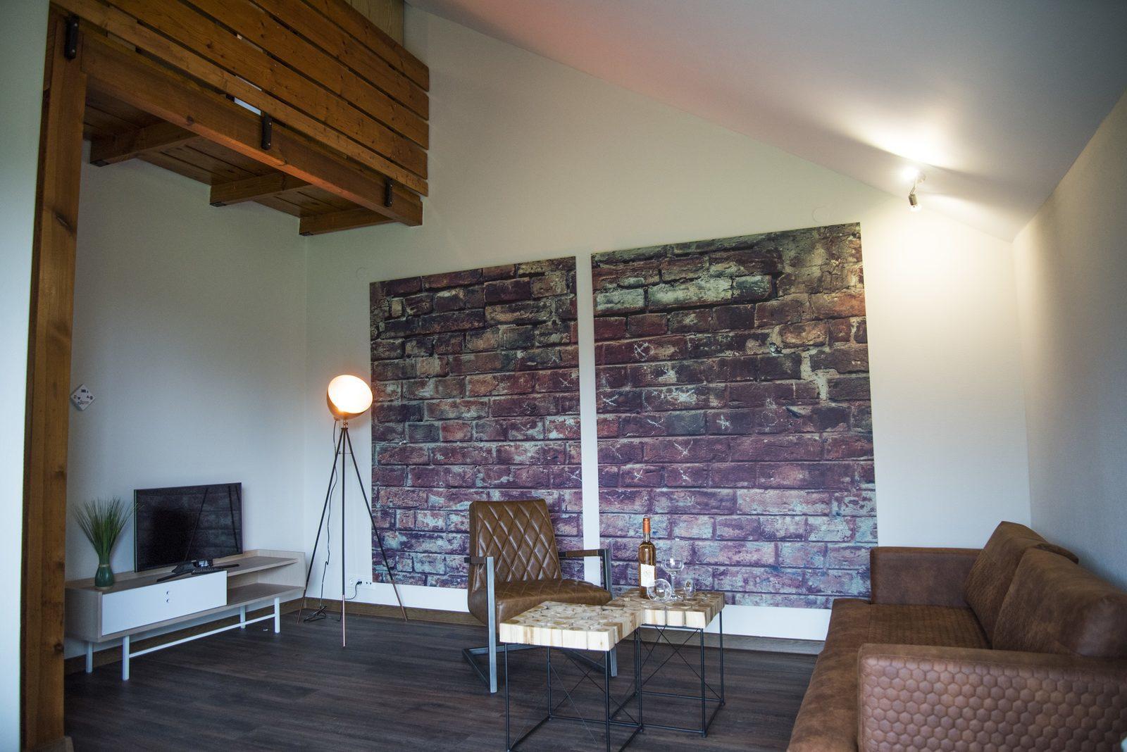 wochenendurlaub in deutschland ferienpark hambachtal succes holidayparcs. Black Bedroom Furniture Sets. Home Design Ideas