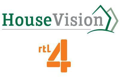 House Vision with EuroParcs on RTL4