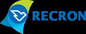 recron