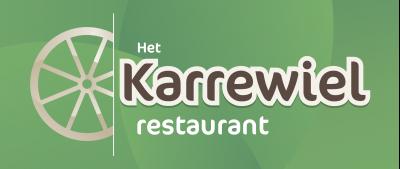 Het Karrewiel restaurant