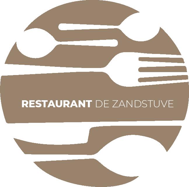 Restaurant de Zandstuve