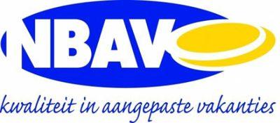 NBAV logo