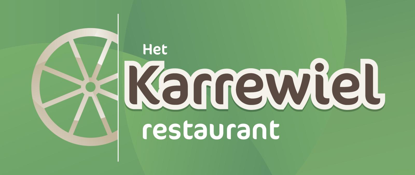 Restaurant Het Karrewiel