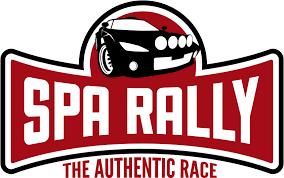 Spa Rally