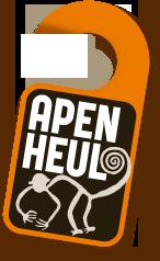 Apenheuvel