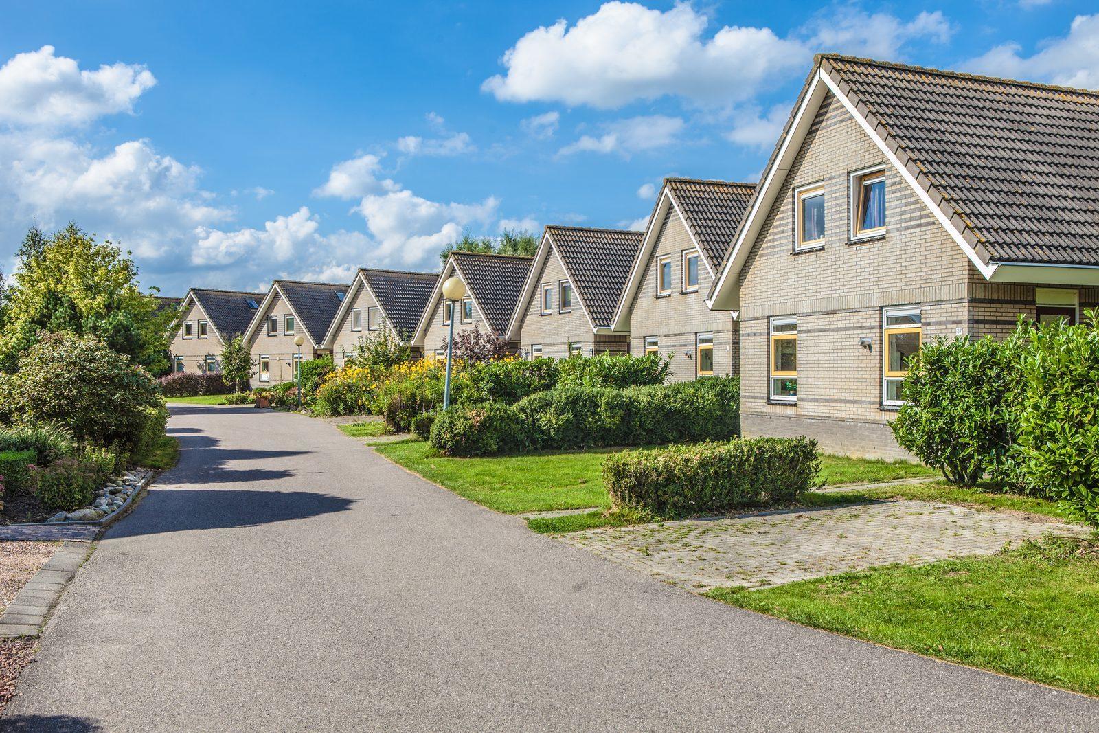 IJsselmeerstraat 93 Standaard