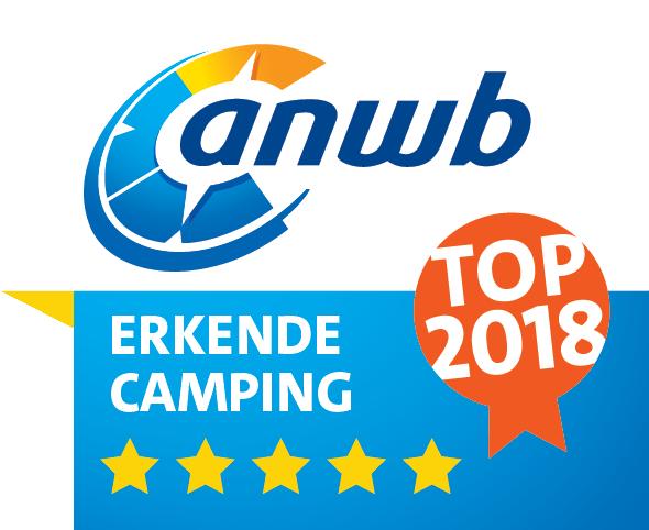 ANWB Top 2018