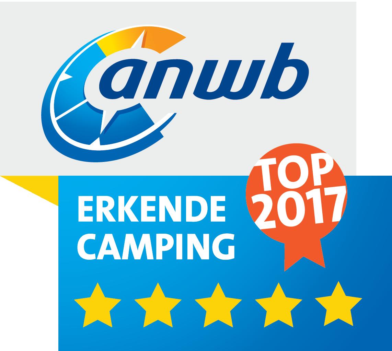 ANWB Top 2017