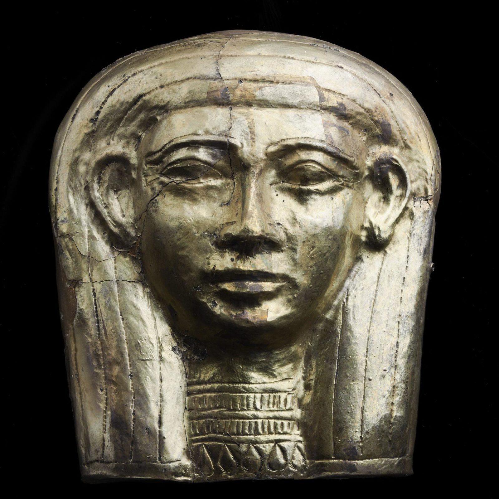 Nubië | Drents Museum