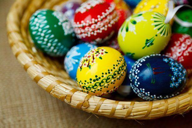 Festival Simadan du lundi de Pâques à Rincon