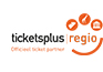 TicketsPlus logo