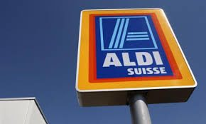 Aldi Flums