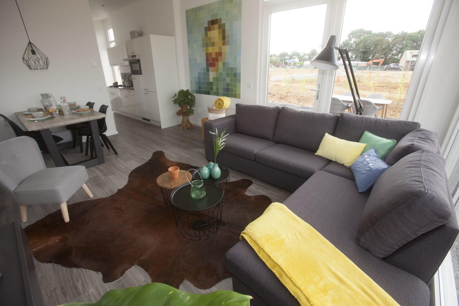 Ferienhaus kaufen Niederlande