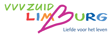 VVV Zuid-Limburg