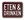 Icon etendrinken logo c450f58b 65eb 42b4 833c 0a03e2bd86f7