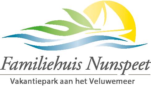 Vakantiepark Familiehuis Nunspeet | Aan het Veluwemeer