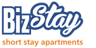 Bizstay The Hague