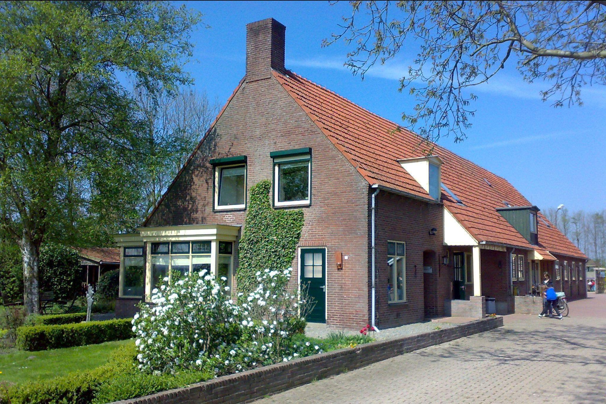 Leukste Verzamelingen Huis : Thuis bij alexander pechtold eigen huis en tuin
