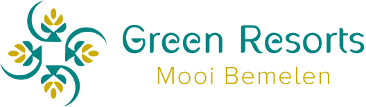 Resort Mooi Bemelen Sales